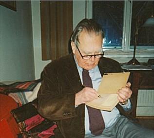 Foto. wikicommons