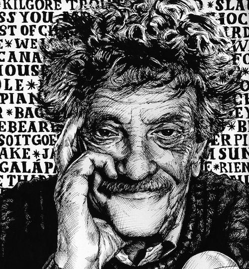 Kurt_Vonnegut_by_magnetic_eye