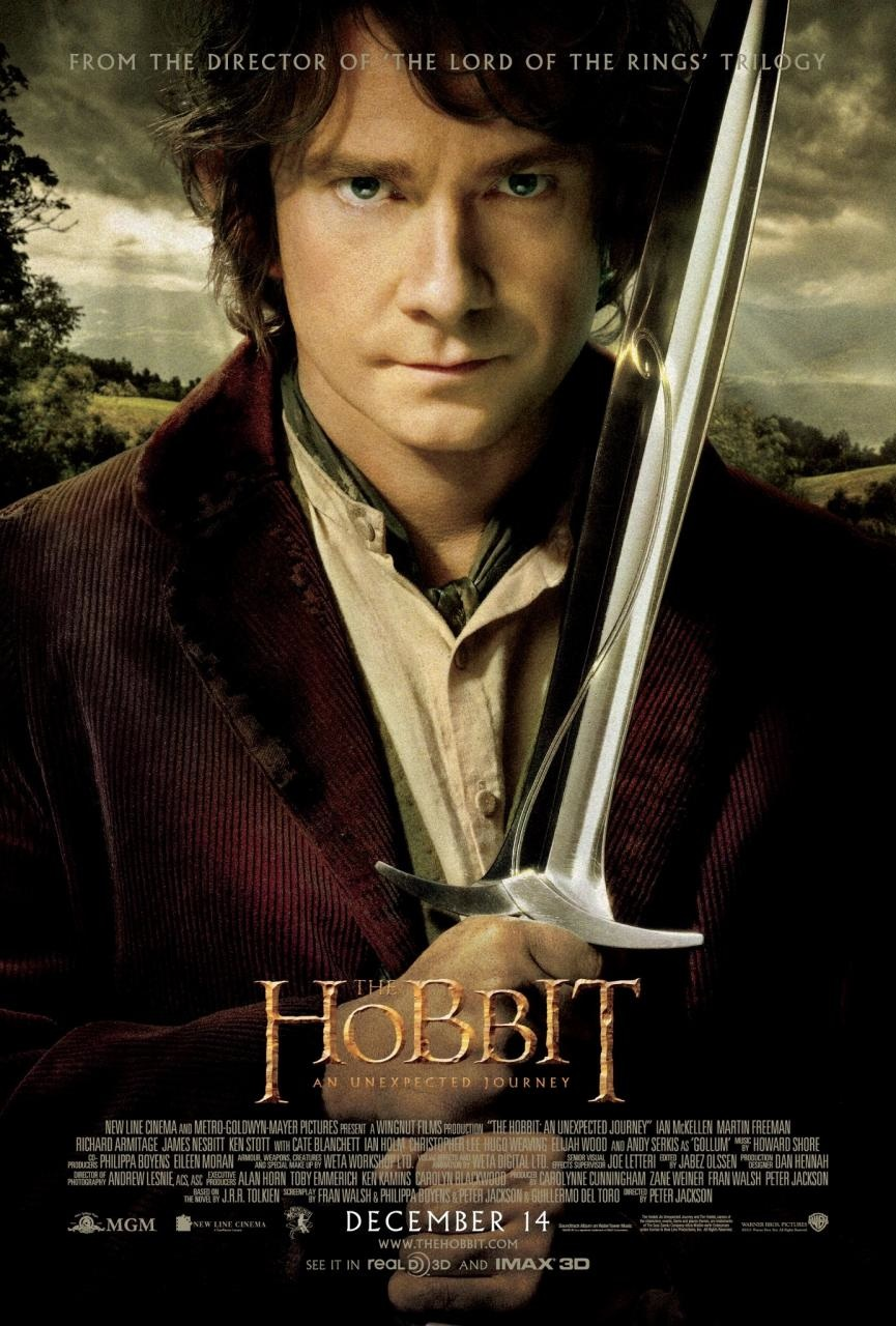 The-Hobbit-An-Unexpected-Journey-poster-230912
