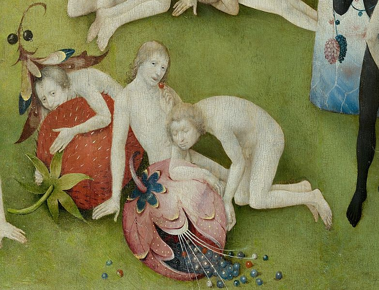 garden-of-earthly-delights-detail