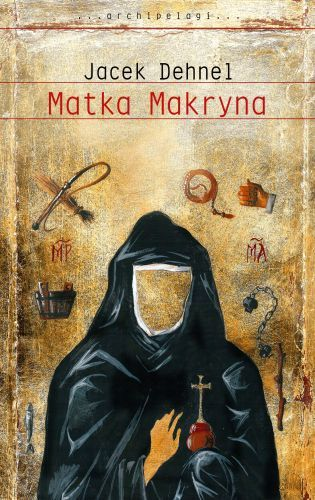 matka-makryna-b-iext26334389