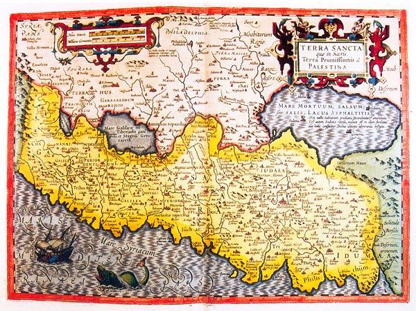 terra_sancta_mapa_17w