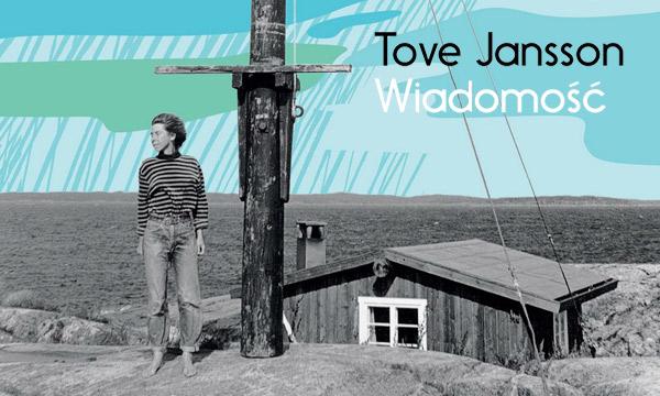 tove-jansson-wiadomosc-premiera
